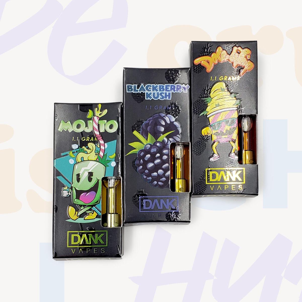 dank-vapes-full-gram-cartridges
